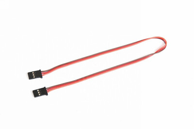 Replacement cable that connects the Smart Box, Telemetry 3